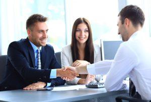 Parramatta Property Settlement Lawyers