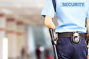 Security and Firearms Parramatta
